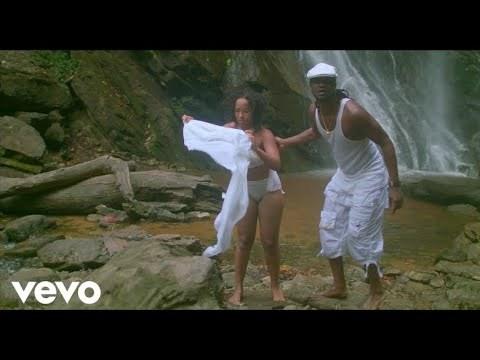 Rudeboy – Nkenji Keke Video Download