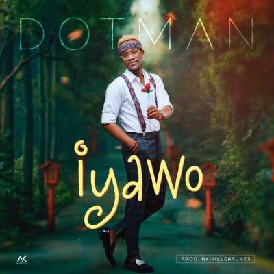 {Orin} Dotman – Iyawo