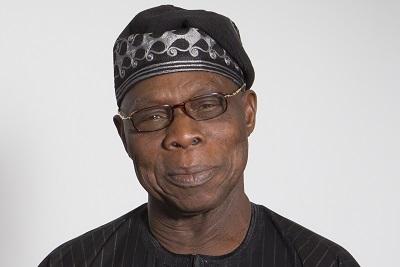 Buhari's Refusal To Sign Africa Free Trade Agreement  Criminal – Obasanjo