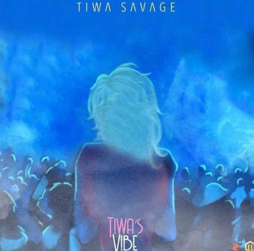 Tiwa Savage – Tiwa's Vibe [VIDEO]