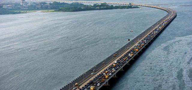 Lagos To Shut Down Third Mainland  Bridge In The Next Few Days…See Details