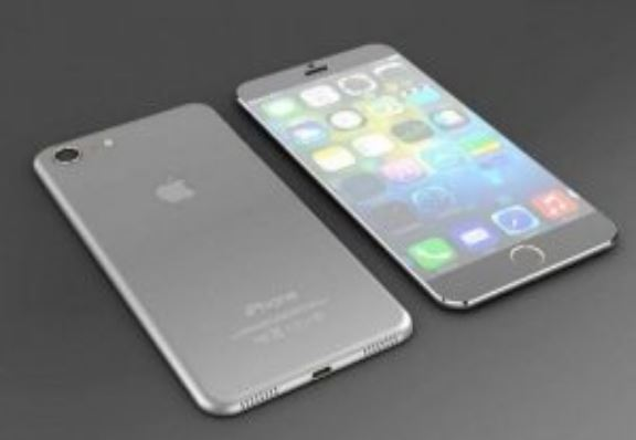 The Biggest And Most Expensive iPhone Ever
