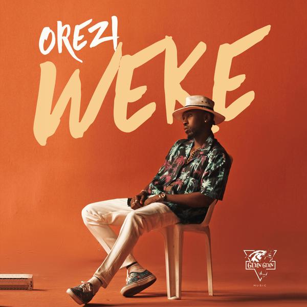 Orezi – Weke