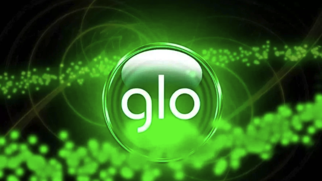Awoof!! Get 5.2GB For N100 & 10.4GB For N200 On Your Glo Sim