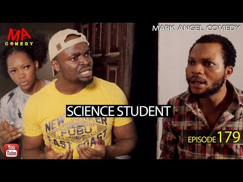 DOWNLOAD: SCIENCE STUDENT (Mark Angel Comedy)