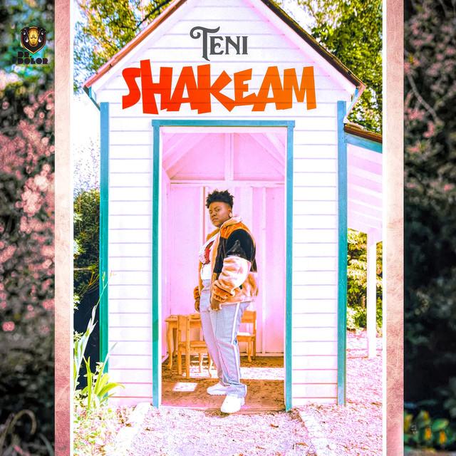 Teni – Shakeam