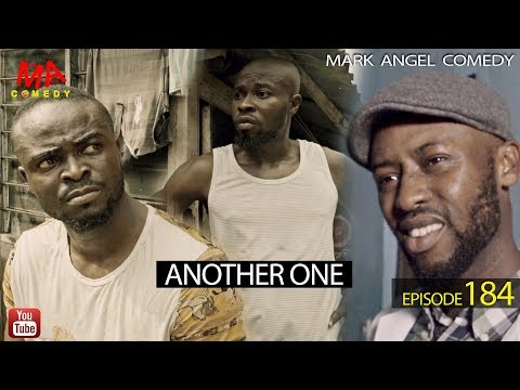 DOWNLOAD: ANOTHER ONE (Mark Angel Comedy)