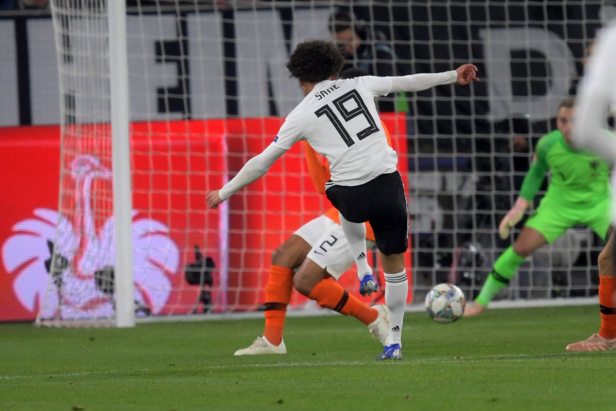 Germany vs Netherlands 2-2 Highlight Download