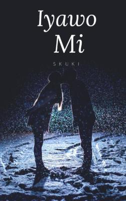 """Skuki – """"Iyawo Mi"""" (Prod. By DJ Mo)"""