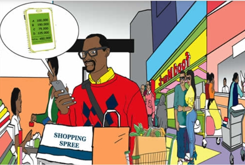 Important Tips On Shopping Wisely This Festive Promo Season