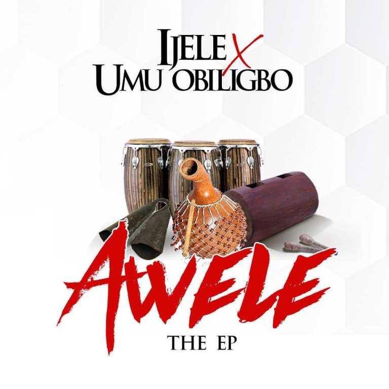 Flavour Ft. Umu Obiligbo – Awele