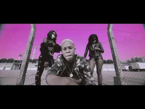 Video: Yomi Blaze Ft Olamide – Ika