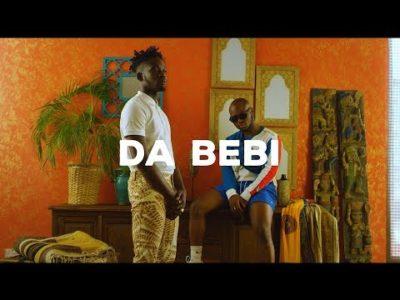 Mr Eazi ft. King Promise x Maleek Berry – Dabebi