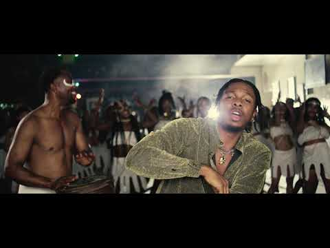 [VIDEO] Runtown – Oh Oh Oh (Lucie)