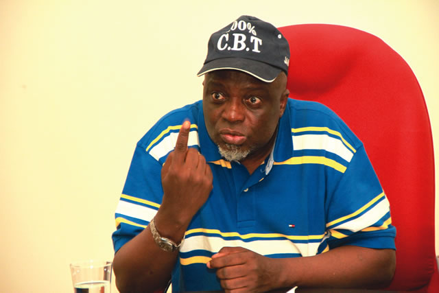 JAMB Set To Begin The Sale Of UTME Form On January 10, Bans Cybercafes