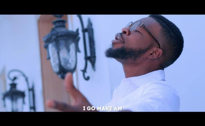 Video: Broda Shaggi – My Year