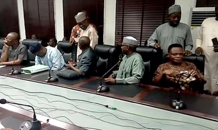 JUST IN: FG Reaches Agreement With ASUU, Releases N15.4bn For Salary Shortfalls
