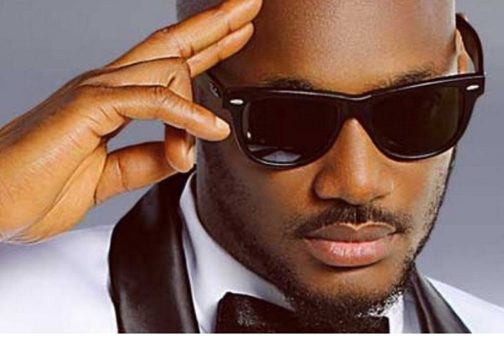 What Tuface Idibia Has To Say To Nigerian Youths About The 2019 General Elections
