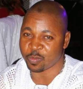 MC Oluomo Discharged From Lagos Hospital After Being Stabbed At Rally, Travels Abroad