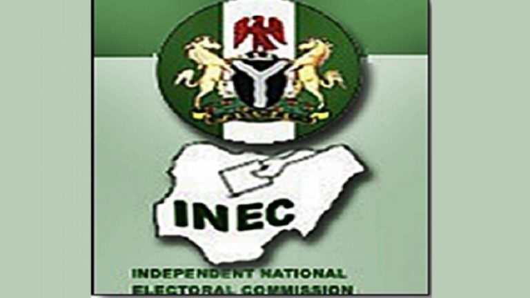 BREAKING News: INEC Releases Final List Of Candidates To Contest For 2019 General Elections