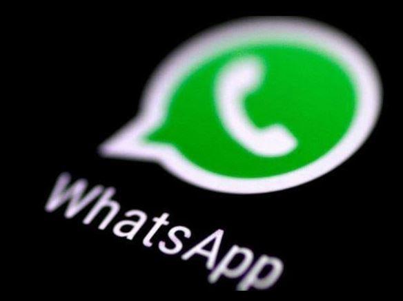 Messaging App, WhatsApp Makes Major Announcement