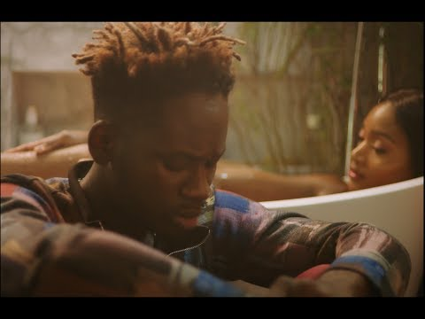 Video: Mr Eazi ft. Burna Boy – Miss You Bad