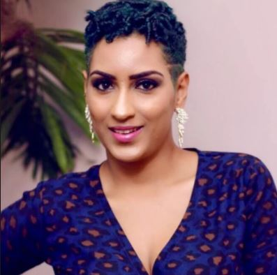 Juliet Ibrahim Reveals Her Current Relationship Status