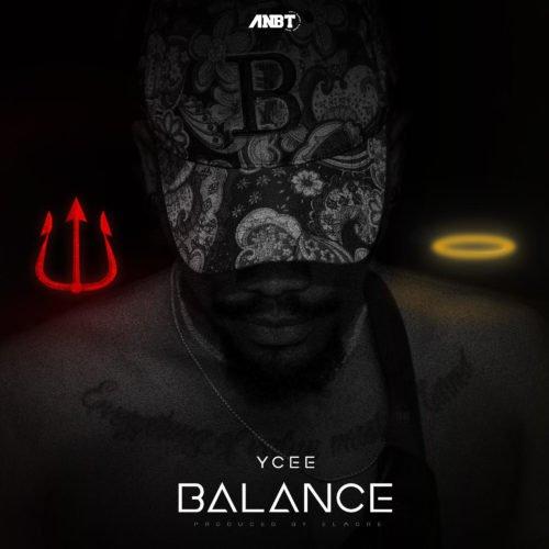 "Ycee – ""Balance"""