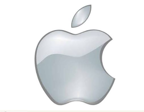 Apple To Reduce Prices Of Products