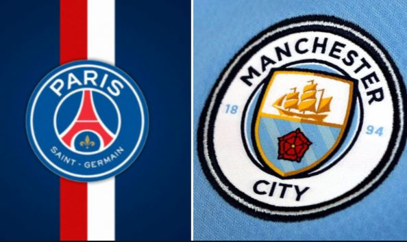 Revealed: Manchester City And PSG Could Be Thrown Out Of Champions League After UEFA Warning