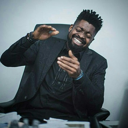 Why Stand-up Comedy Is Dying In Nigeria – Comedian, Basketmouth