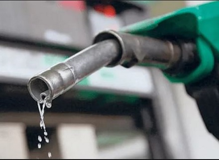 Good News! Petrol To Sell At N140 Per Litre From Wednesday