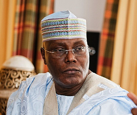 Buhari Showing His True Colours With Death Threat – Atiku