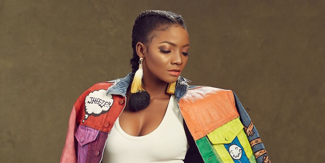 'Nigeria Is A Scary Place To Be' – Singer, Simi Rants Bitterly On Twitter