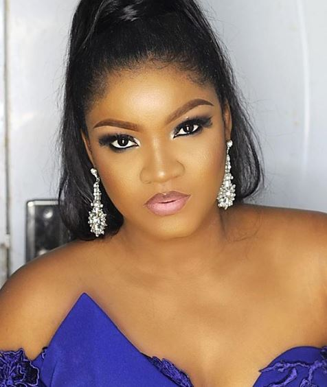 Wow! Nollywood Star, Omotola And Three Others Set To Determine Winners Of Oscar 2019