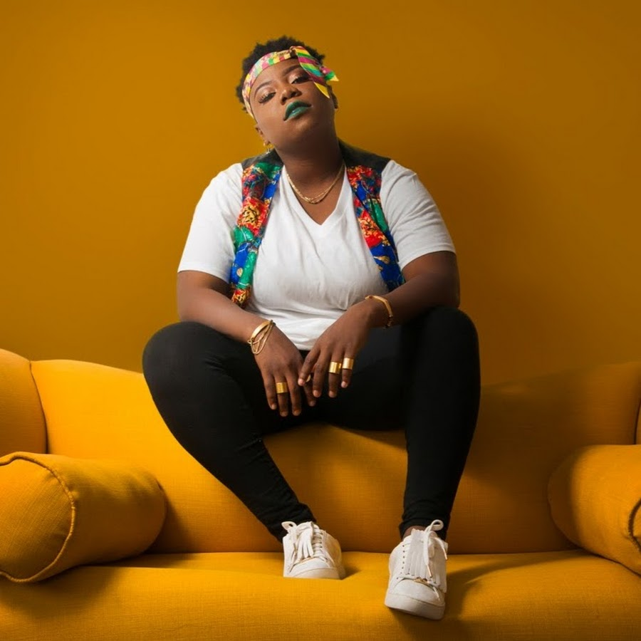 Wow! Nigerian Superstar Singer, Teni Featured On YouTube As 'Artist On The Rise'