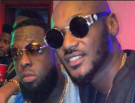 Timaya Reveals What 2face Told Him When He Was Spending Too Much Money On Flashy Cars
