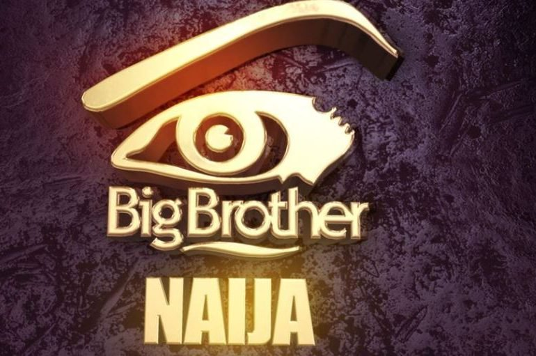 Revealed: BBNaija Will Hold Another Audition And It's Online