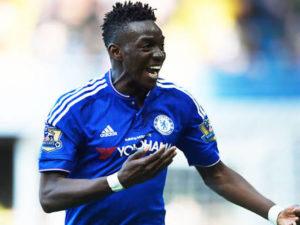 FIFA Bans Chelsea