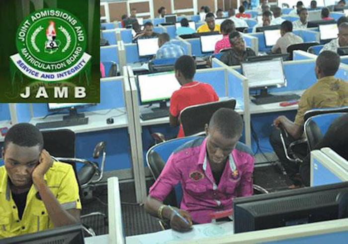 JAMB Closes Sales Of UTME Registration Forms
