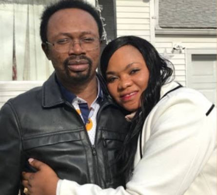 Pastor Joshua Iginla Confesses To Cheating On His Wife As Their Marriage Crashes (Video)
