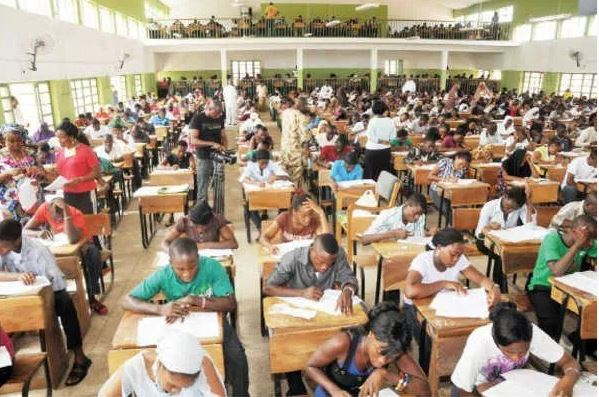 WAEC Announces Mass Failure Of January Examination… See Details