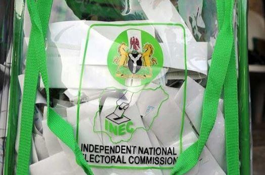 Ogun Guber: PDP's Gbenga Daniel Wins Polling Unit For APC