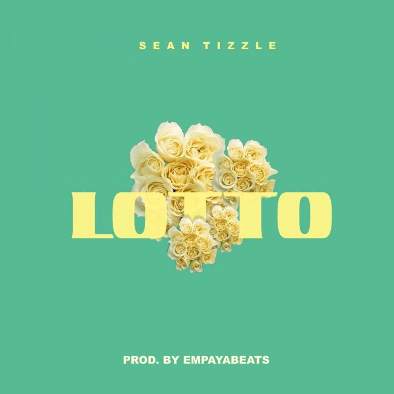 Sean Tizzle – Lotto