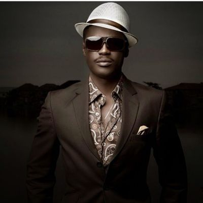 What Happened When I Visited Russia For The World Cup – Sound Sultan Shares Experience