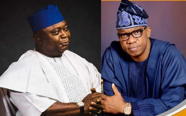 Why I Worked Against Dapo Abiodun –adebutu