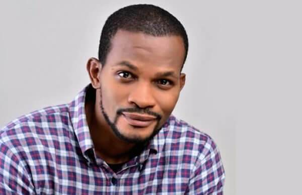 'No Wife Material In A Night Club' – Uche Maduagwu Attacks Tonto Dikeh