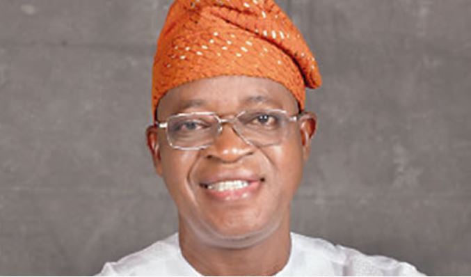 Era Of Modulated Salaries Over In Osun, Says Oyetola