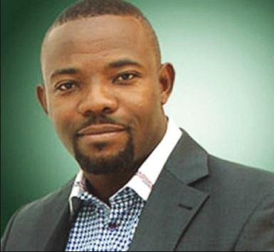 Comedian Okey Bakassi Speaks On Ties With Illuminati
