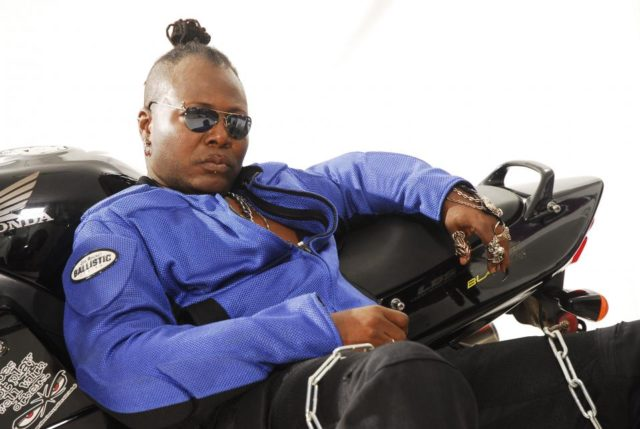 OurMumuDonDo Asks Charly Boy To Step Aside